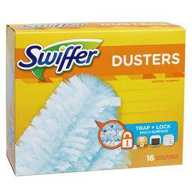 Swiffer Dusters Refill - 16's