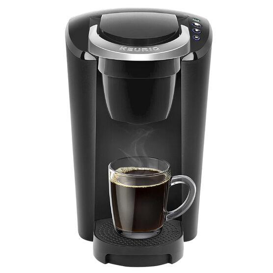 Keurig K35 Brewer - Black - 36578