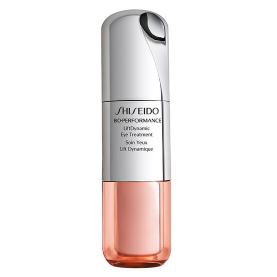 Shiseido Bio-Performance LiftDynamic Eye Treatment - 15ml