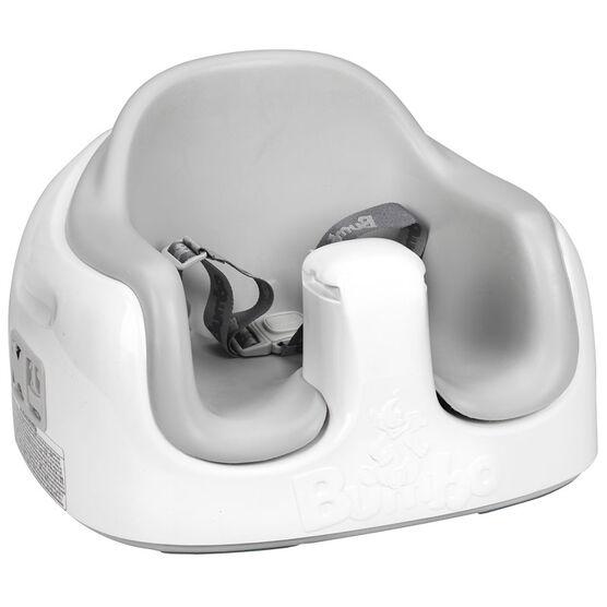 Bumbo Multi Seat - Cool Grey - EAMSCG