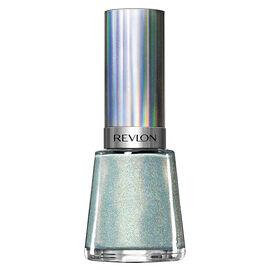 Revlon Holochrome Collection Nail Enamel