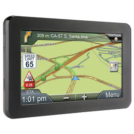Magellan RM9412TRM GPS - Factory Reconditioned - RM9412RGLUC