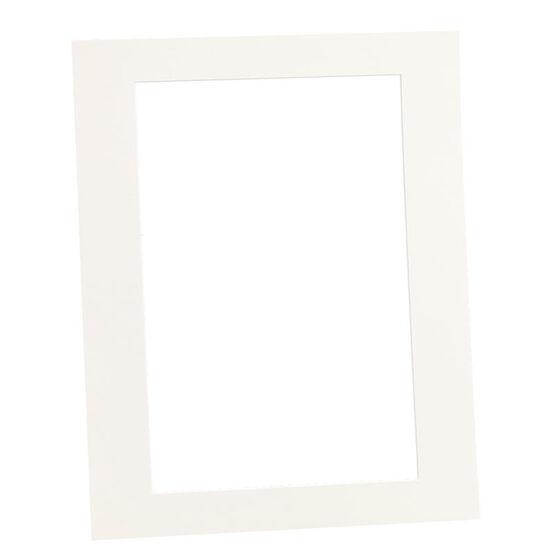 Tempo 11x14 Mat Frame - Chantilly
