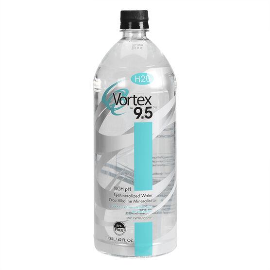 Vortex Alkaline Water-1.25L