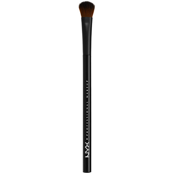 NYX Professional Makeup Pro All Over Shadow Brush