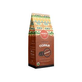 Mondo Organic Café Coffee - Copan Dark Roast - 400g