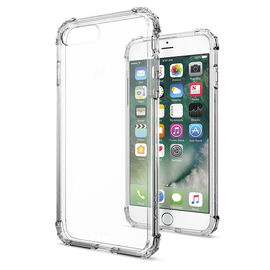 Spigen Crystal Armor for iPhone 7 Plus - Clear - SGP043CS20314