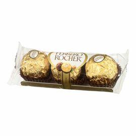 Ferrero Rocher - 37.5g/3 piece