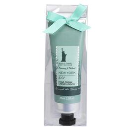 Aromanice Hand Cream New York - Rosemary Patchouli - 75ml