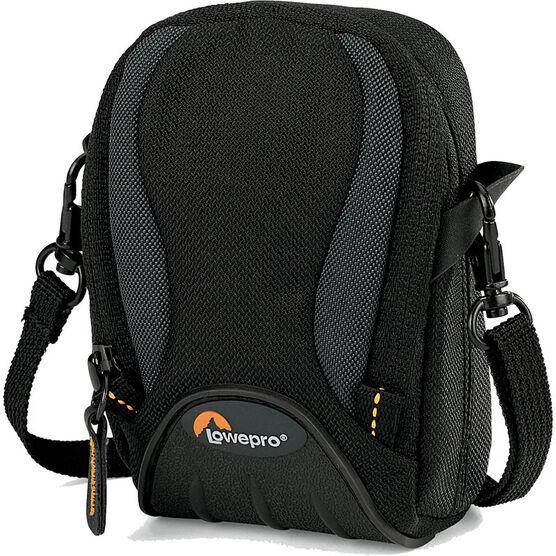 Lowepro Apex 20 AW - Black - LP349790