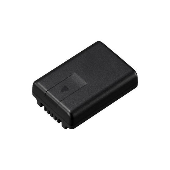 Panasonic Lithium-Ion Battery For SDRS50- VWVBL090