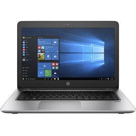 HP ProBook 440 G4  Business Laptop - 14 inch - Z1Z84UT#ABA