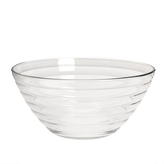 Duralex Viva Bowl - 20cm