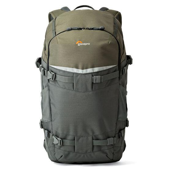 Lowepro Flipside Trek Backpack 450AW - LP37016