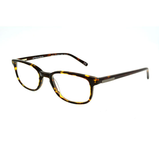 Foster Grant Phillip Reading Glasses - Tortoiseshell - 1.50