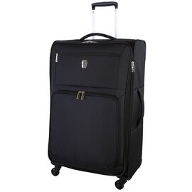 "Atlantic Glider Collection 28"" Softshell Luggage"
