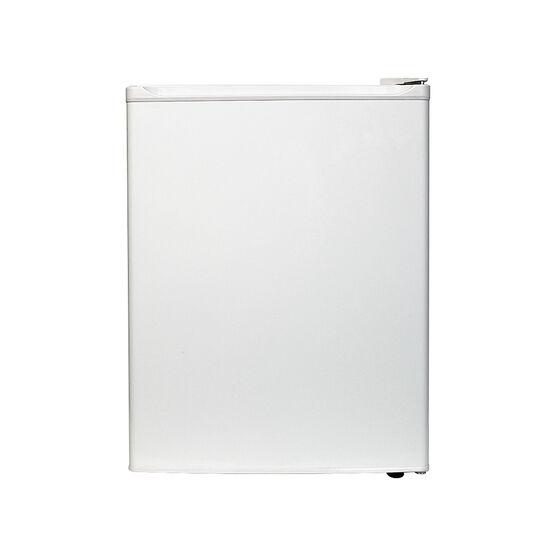 Igloo 1.6 Cu.Ft. Fridge - White - FR100
