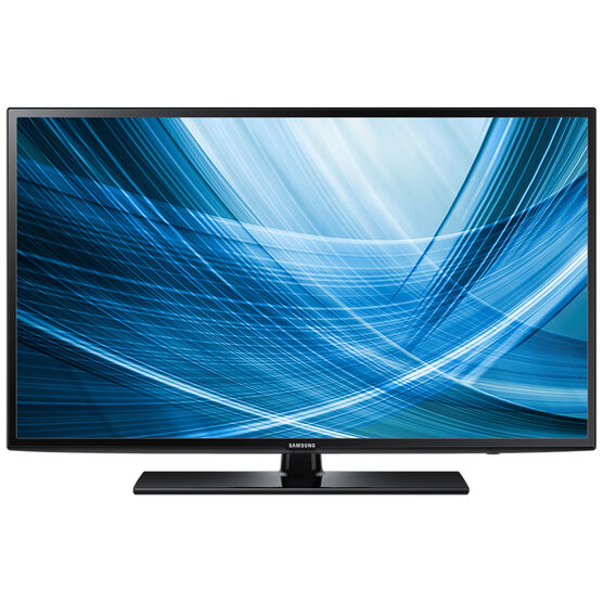 "Samsung 60"" J6200 Series Smart LED TV - UN60J6200"