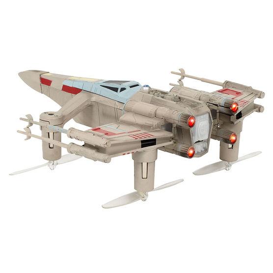 Star Wars X-Wing Battle Drone - 8148640