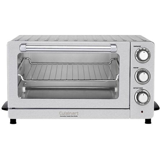 Cuisinart Toaster Oven - TOB-60N1C