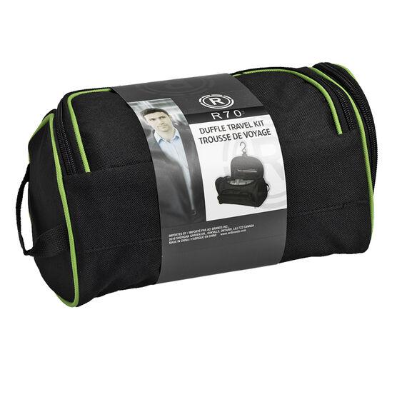 ACI Duffle Men's Travel Kit
