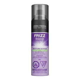 John Frieda Frizz Ease Moisture Barrier Hairspray - Flexible Hold - 340g