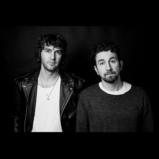 Japandroids - Near To The Wild Heart Of Life - CD