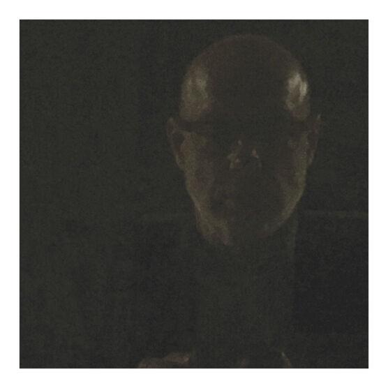 Brian Eno - Reflection - Vinyl