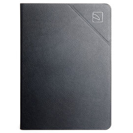 Tucano Angolo Folio - iPad 9.7 - Black - IPD7AN-BK