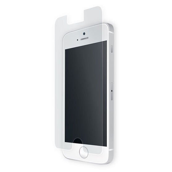 Logiix Phantom Glass Anti-Glare - iPhone 6 - LGX11802