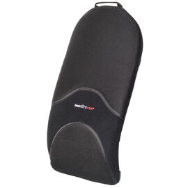 ObusForme The ObusUltraForme Backrest - Small