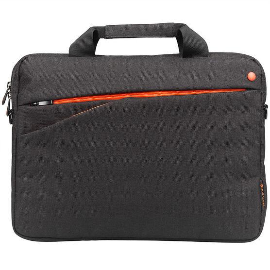 Tree Frog Ultra Slim Case - Black - 13.3 Inch - NS-1169R