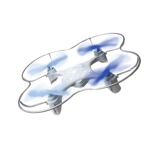 WowWee LUMI Quadcopter Drone - 4448