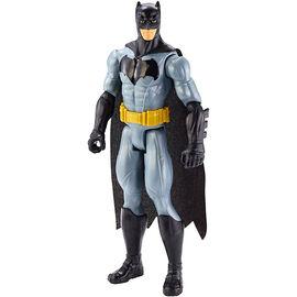 Batman vs. Superman Figures - 12in - Assorted
