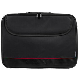 Certified Data 17inch Notebook Case - Black