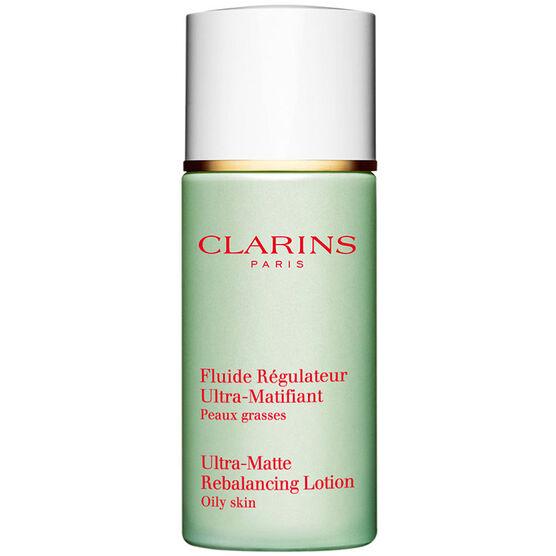 Clarins Ultra-Matte Rebalancing Lotion - 50ml
