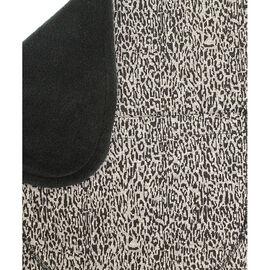 Silvert's Wheel Chair Blanket