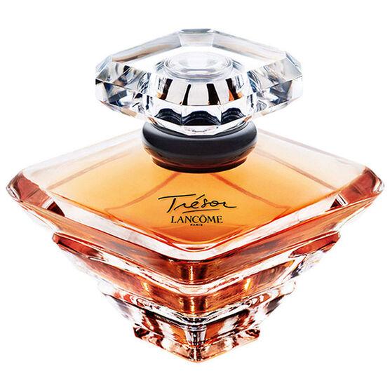 Tresor Eau De Parfum Spray - 30ml