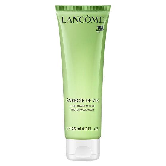 Lancôme Energie De Vie Cleanser - 125ml