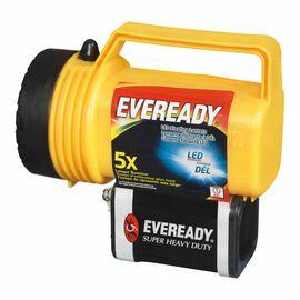 Eveready 6V Economy Floating Lantern - LED