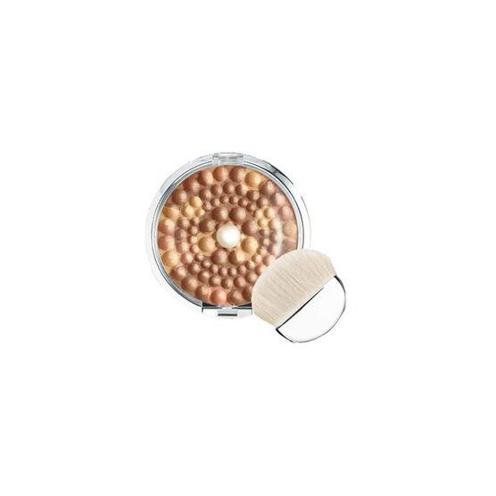 Physcians Formula Powder Palette Mineral Glow Pearls - Bronze Pearls