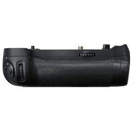 PRE-ORDER: Nikon MB-D18 Battery Grip - 27188