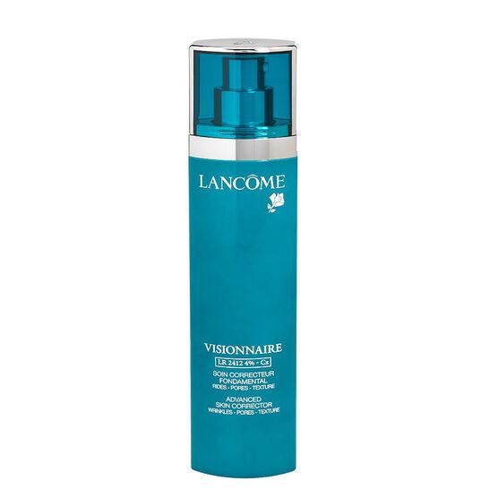 Lancome Visionnaire Advanced Skin Corrector - 75ml