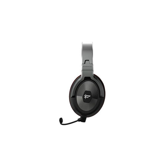 Monster FXM 200 Gaming Headphones
