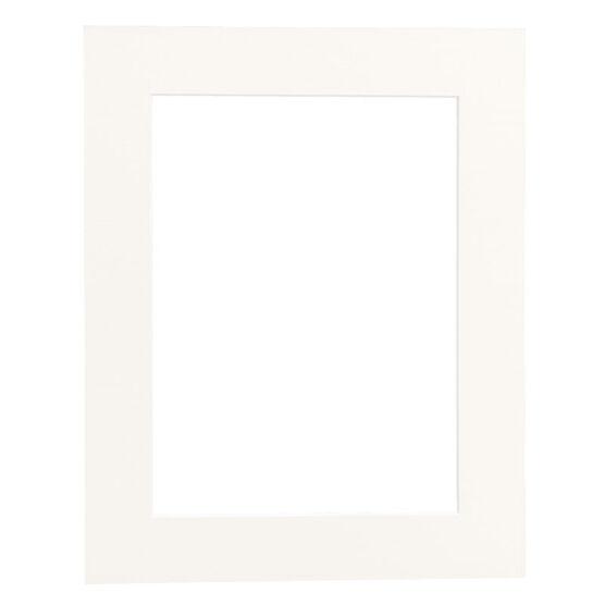 Tempo 8x10 Mat Frame - Chantilly
