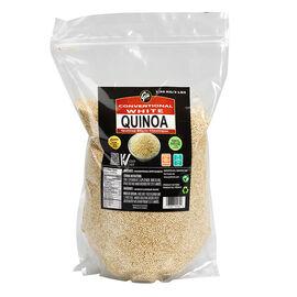 Gia White Quinoa - 1.36kg