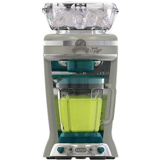 Margaritaville Key West Frozen Ice Drink Maker - DM1946-000-033