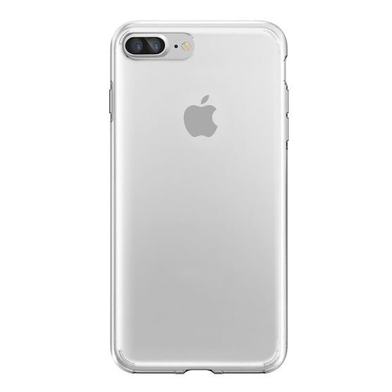 Logiix Air Guard for iPhone 7 Plus - Clear - LGX12329