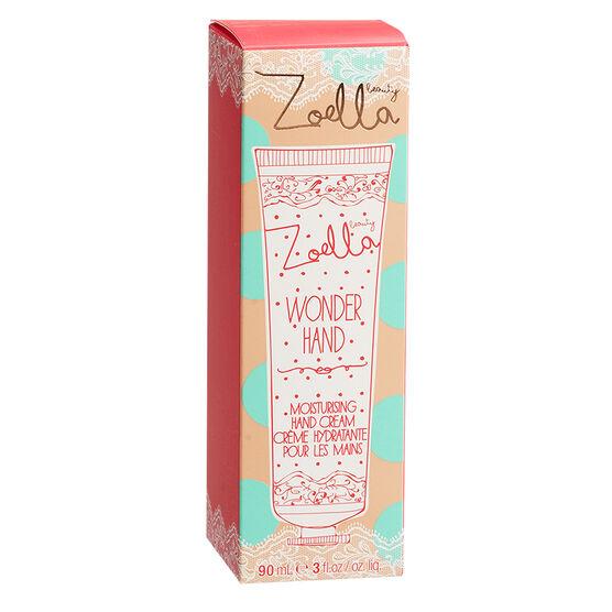 Zoella Beauty Wonder Hand Cream - 90ml