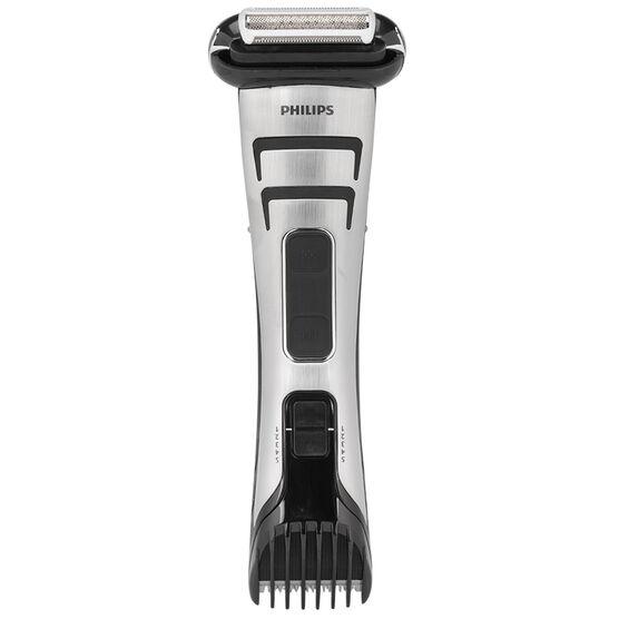 Philips Bodygroom Ultimate Bodygroomer - TT2040/32
